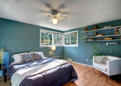 Shoreline-Home-for-Sale-34953_13_1