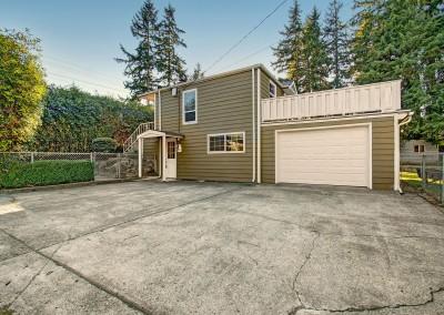 Shoreline-Home-for-Sale-34953_15