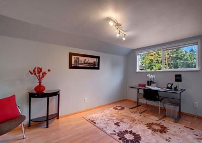 Shoreline-Home-for-Sale-34953_2_1