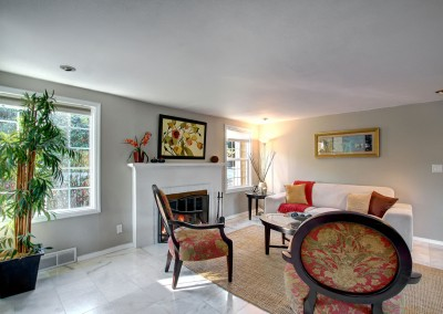 Shoreline-Home-for-Sale-34953_6_1