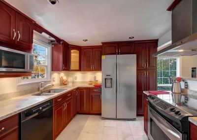 Shoreline-Home-for-Sale-34953_9_1