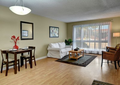 home-staging-services-black-and-pickett-seattle-02