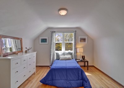 home-staging-services-black-and-pickett-seattle-05