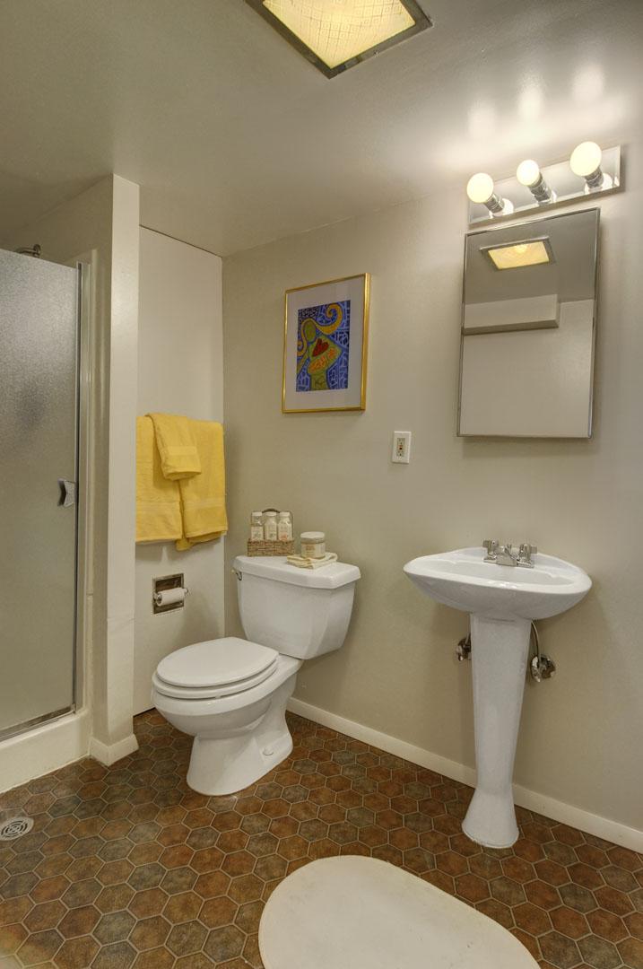 Ballard-Area-Home-for-Sale-Seattle-32788_12_1