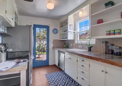 Ballard-Area-Home-for-Sale-Seattle-32788_13_1