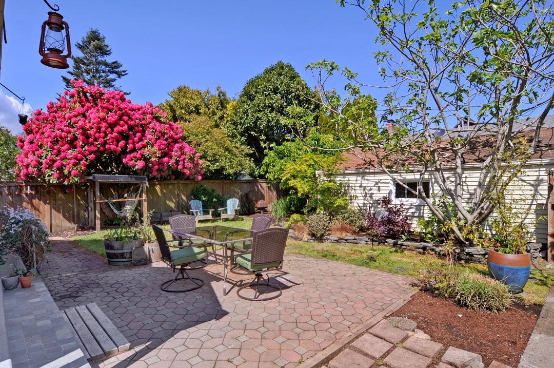 Ballard-Area-Home-for-Sale-Seattle-32788_15