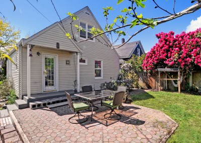 Ballard-Area-Home-for-Sale-Seattle-32788_16