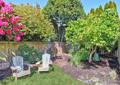Ballard-Area-Home-for-Sale-Seattle-32788_17