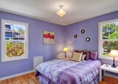 Ballard-Area-Home-for-Sale-Seattle-32788_2_1