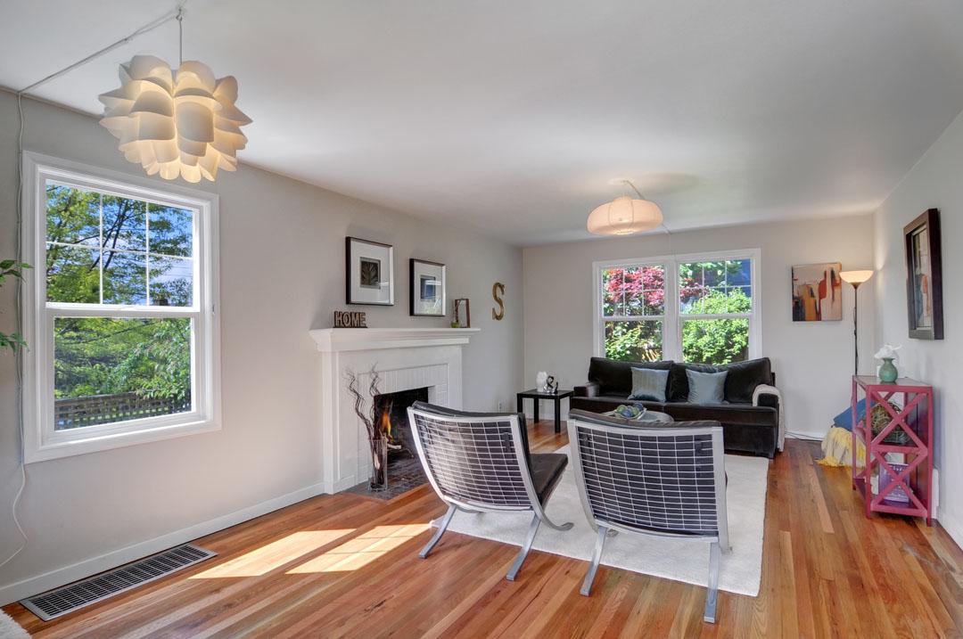 Ballard-Area-Home-for-Sale-Seattle-32788_3_1