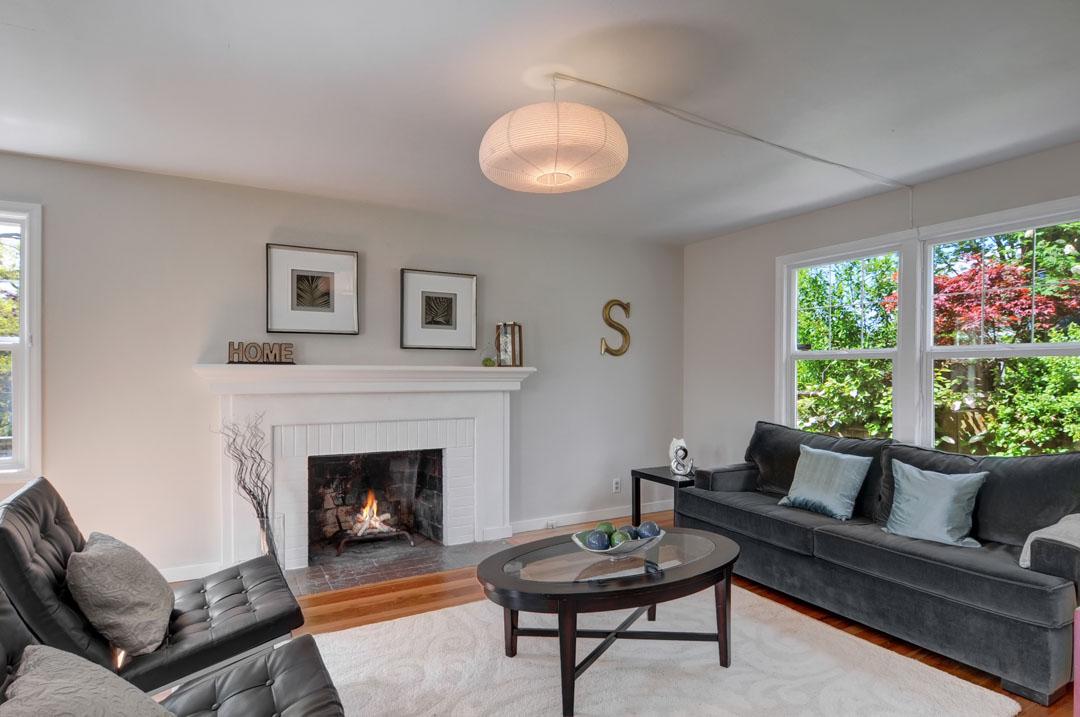 Ballard-Area-Home-for-Sale-Seattle-32788_4_1