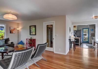 Ballard-Area-Home-for-Sale-Seattle-32788_5_1