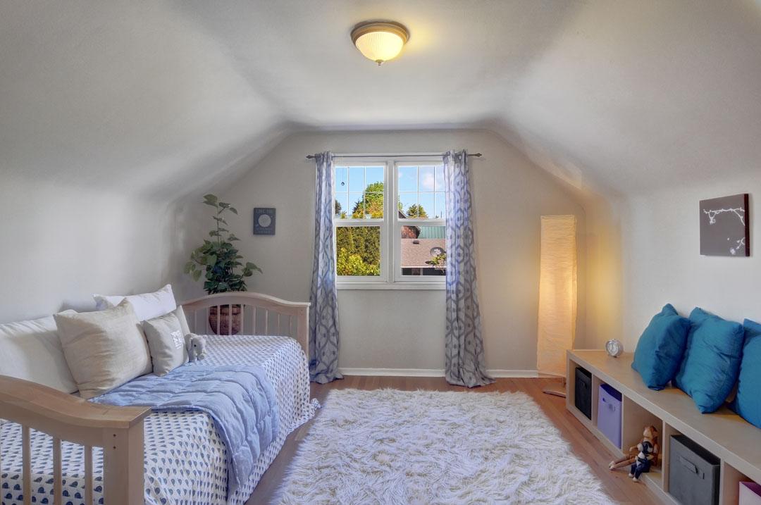Ballard-Area-Home-for-Sale-Seattle-32788_7_1