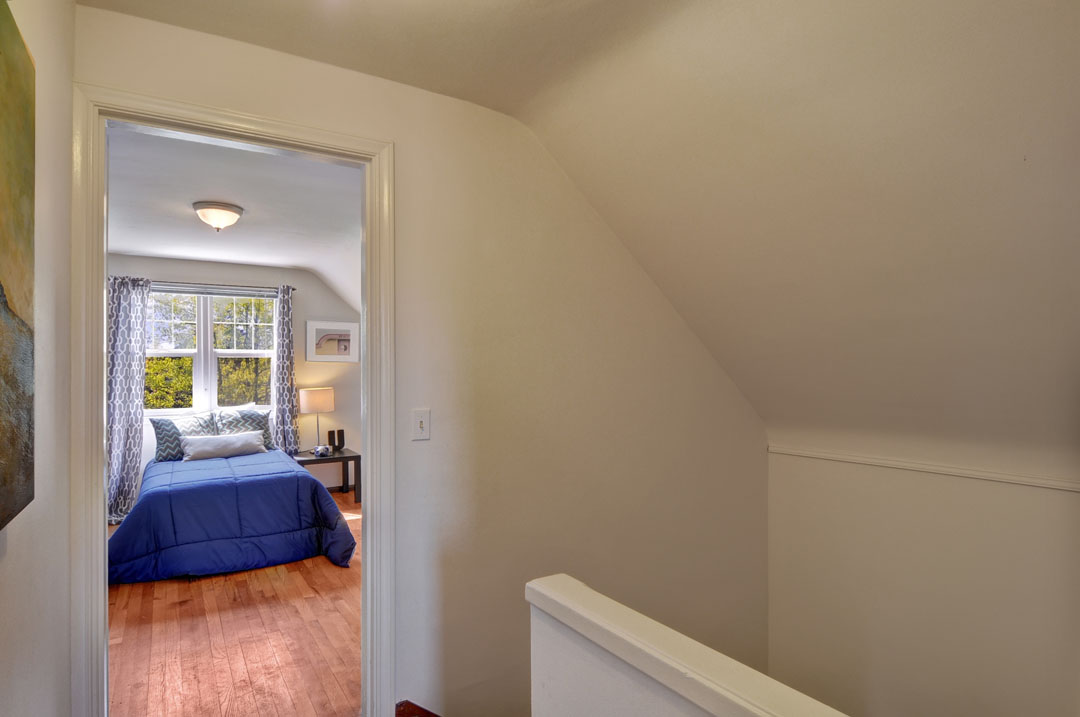 Ballard-Area-Home-for-Sale-Seattle-32788_9_1