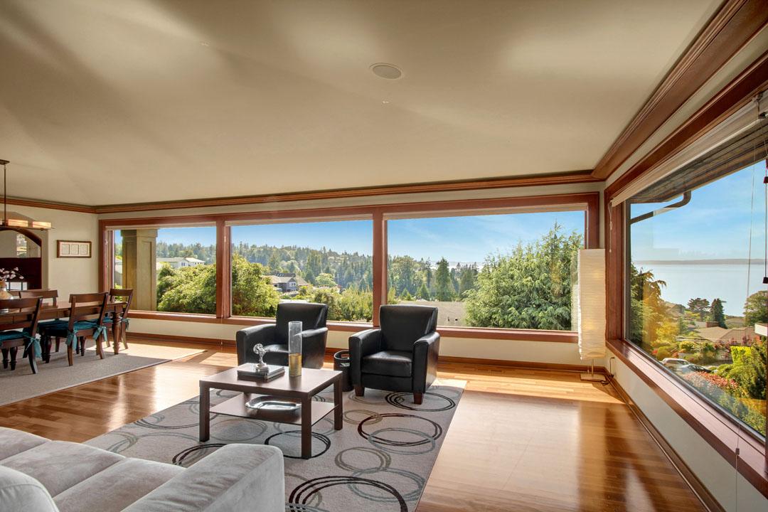 Blue-Ridge-Neighborhood-Home-for-Sale-Seattle-33171_14_2_1
