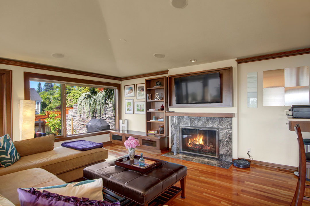 Blue-Ridge-Neighborhood-Home-for-Sale-Seattle-33171_16_1