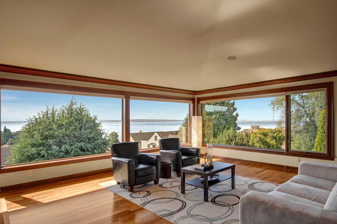 Blue-Ridge-Neighborhood-Home-for-Sale-Seattle-33171_17_2_1