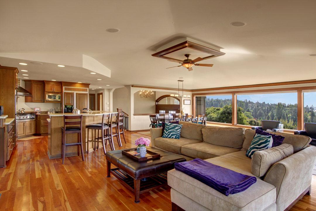 Blue-Ridge-Neighborhood-Home-for-Sale-Seattle-33171_18_2_1