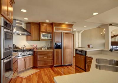 Blue-Ridge-Neighborhood-Home-for-Sale-Seattle-33171_19_1