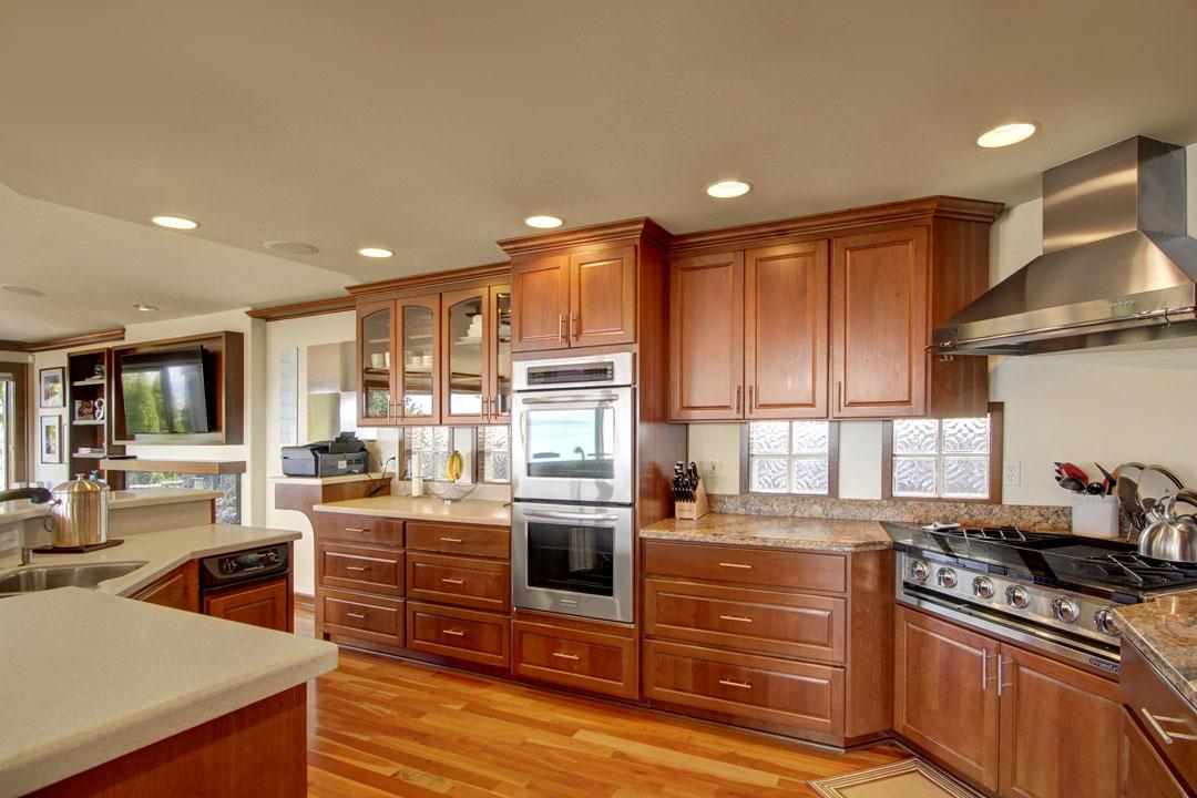 Blue-Ridge-Neighborhood-Home-for-Sale-Seattle-33171_20_1