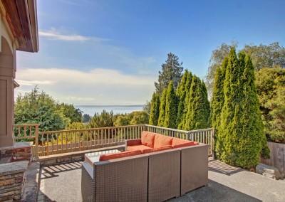 Blue-Ridge-Neighborhood-Home-for-Sale-Seattle-33171_21