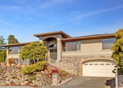 Blue-Ridge-Neighborhood-Home-for-Sale-Seattle-33171_23_1