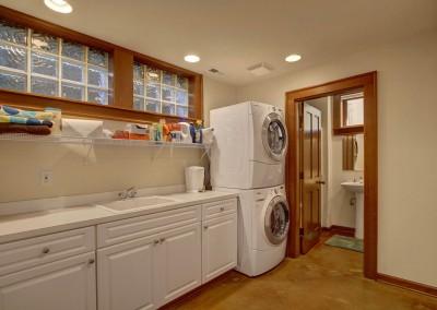 Blue-Ridge-Neighborhood-Home-for-Sale-Seattle-33171_2_1