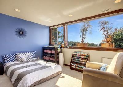 Blue-Ridge-Neighborhood-Home-for-Sale-Seattle-33171_7_2_1