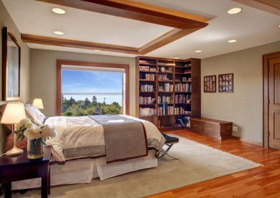 Blue-Ridge-Neighborhood-Home-for-Sale-Seattle-33171_9_2_1