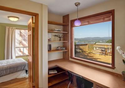 Bryn-Mawr-Skyway-Neighborhood-Home-for-Sale-Seattle-33539_10_1
