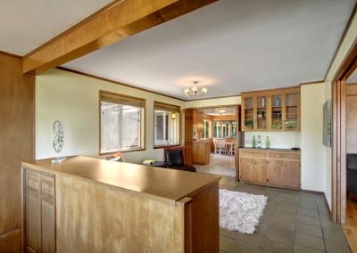 Bryn-Mawr-Skyway-Neighborhood-Home-for-Sale-Seattle-33539_11_1