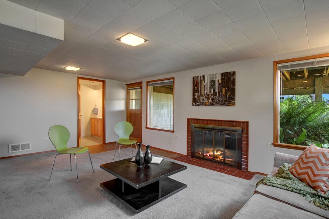 Bryn-Mawr-Skyway-Neighborhood-Home-for-Sale-Seattle-33539_13_1