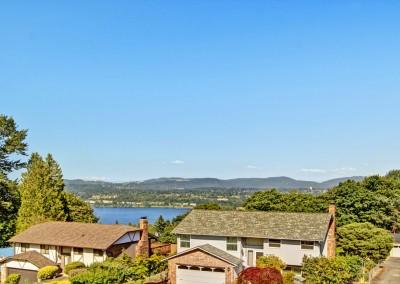 Bryn-Mawr-Skyway-Neighborhood-Home-for-Sale-Seattle-33539_15