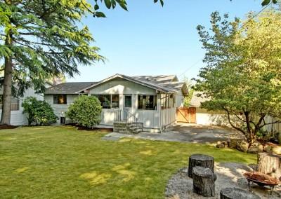 Bryn-Mawr-Skyway-Neighborhood-Home-for-Sale-Seattle-33539_16