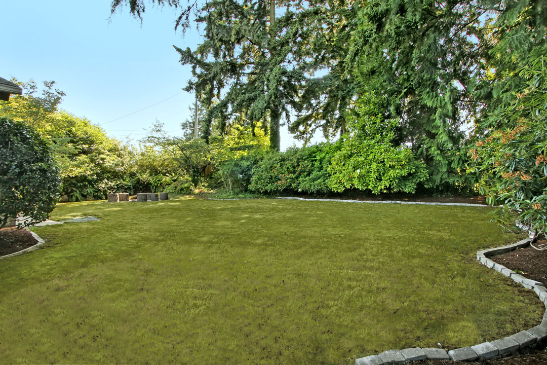 Bryn-Mawr-Skyway-Neighborhood-Home-for-Sale-Seattle-33539_17