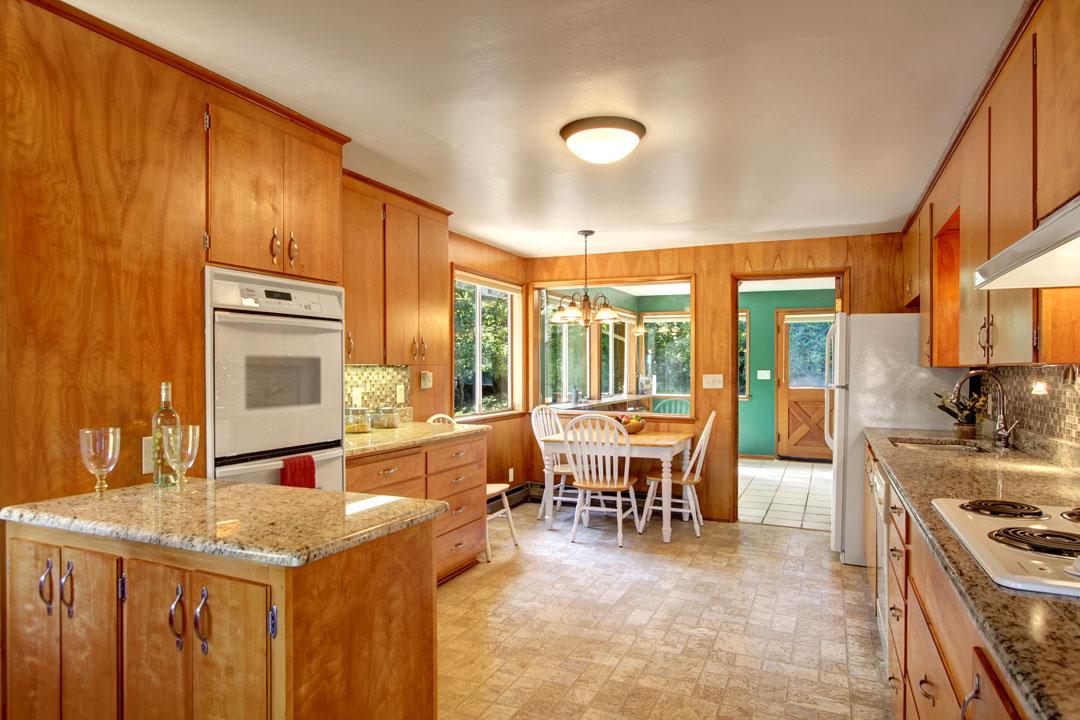 Bryn-Mawr-Skyway-Neighborhood-Home-for-Sale-Seattle-33539_1_1