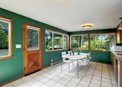 Bryn-Mawr-Skyway-Neighborhood-Home-for-Sale-Seattle-33539_3_1