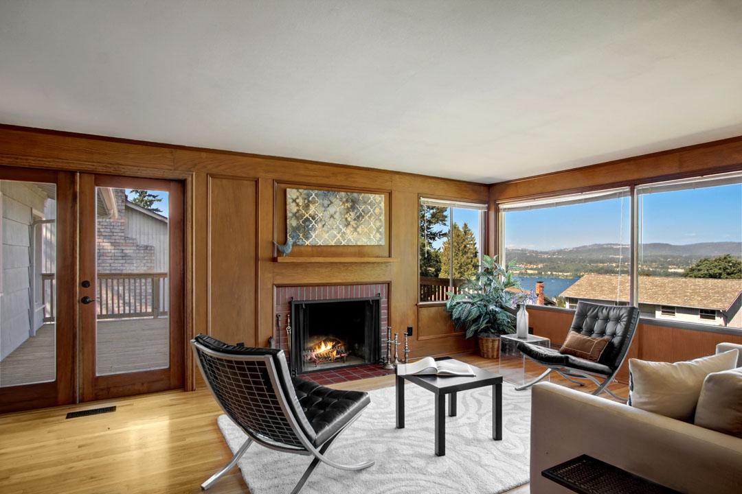Bryn-Mawr-Skyway-Neighborhood-Home-for-Sale-Seattle-33539_5_1