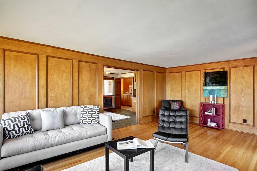 Bryn-Mawr-Skyway-Neighborhood-Home-for-Sale-Seattle-33539_6_1