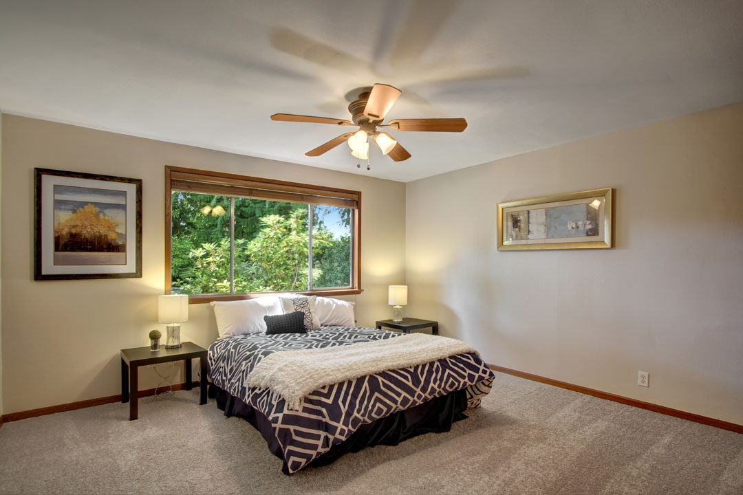 Bryn-Mawr-Skyway-Neighborhood-Home-for-Sale-Seattle-33539_8_1