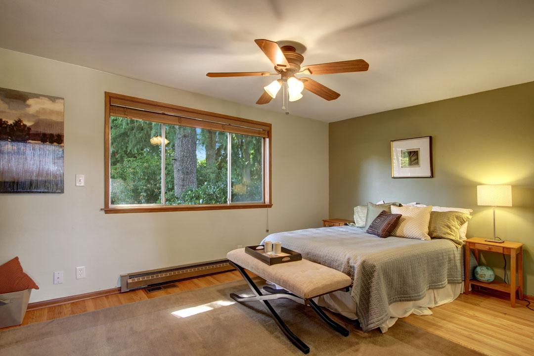 Bryn-Mawr-Skyway-Neighborhood-Home-for-Sale-Seattle-33539_9_1