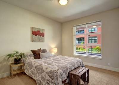 Green-Lake-Home-for-Sale-Seattle-34530_10_1