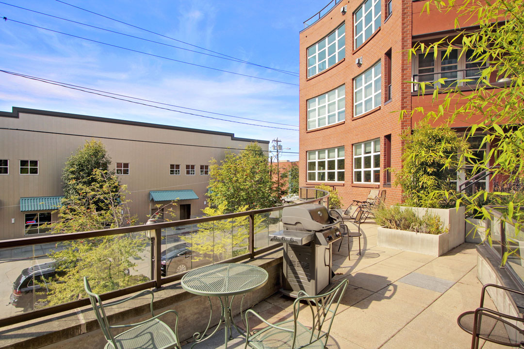 Green-Lake-Home-for-Sale-Seattle-34530_13