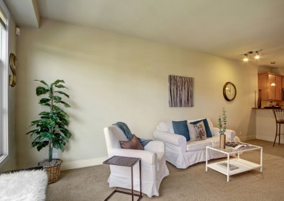 Green-Lake-Home-for-Sale-Seattle-34530_2_1