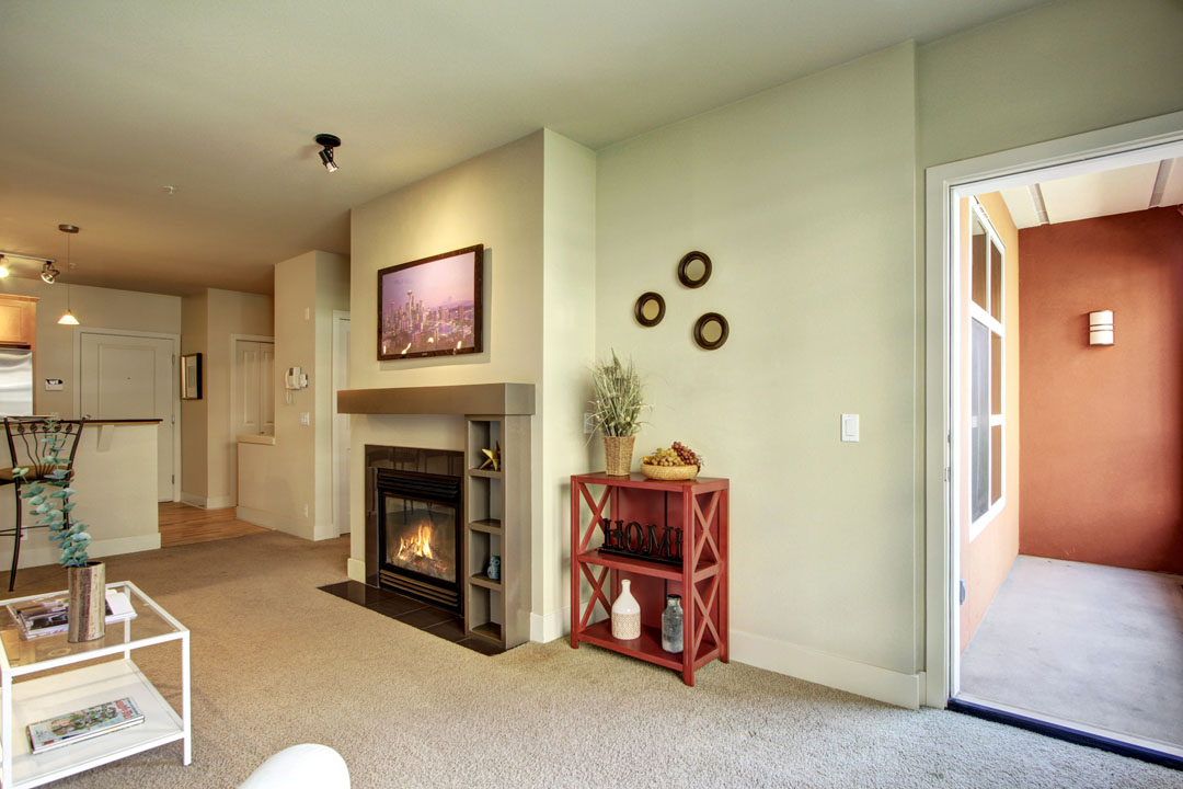 Green-Lake-Home-for-Sale-Seattle-34530_3_1