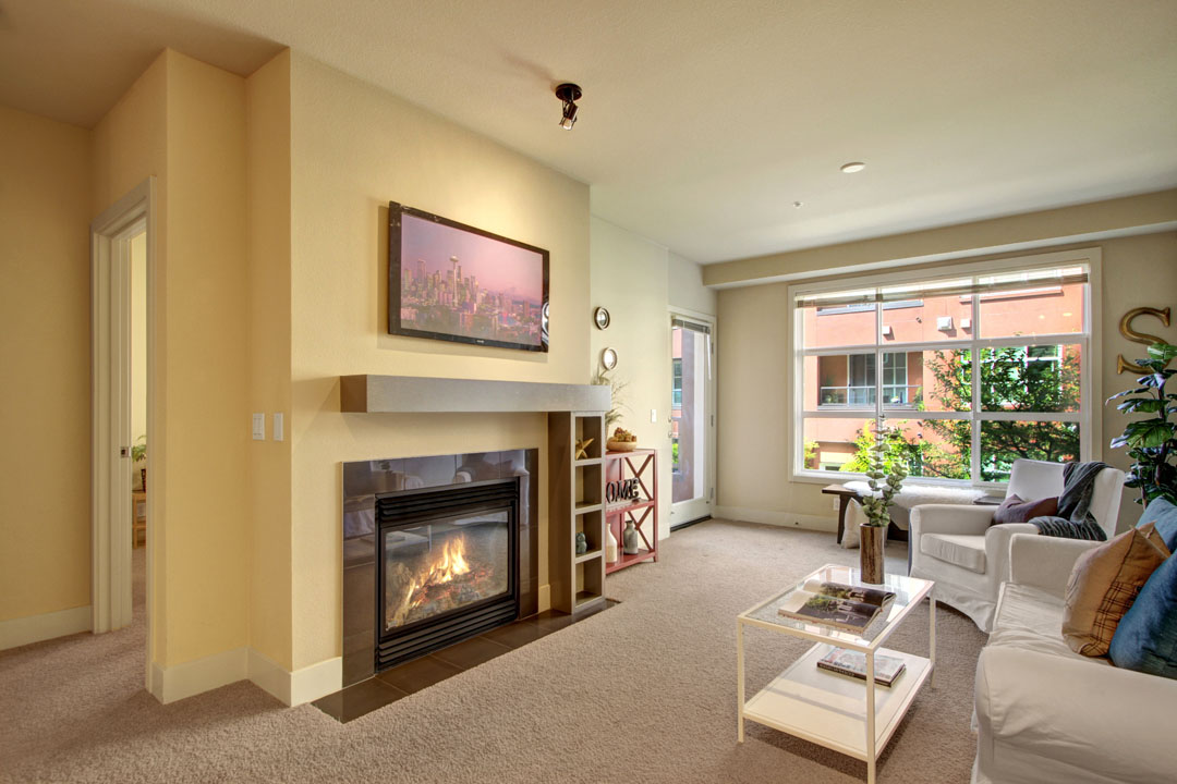 Green-Lake-Home-for-Sale-Seattle-34530_4_1