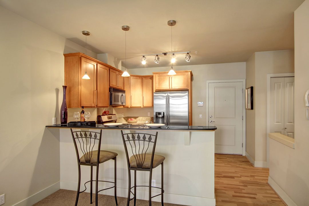 Green-Lake-Home-for-Sale-Seattle-34530_5_1