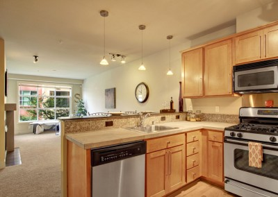 Green-Lake-Home-for-Sale-Seattle-34530_7_1