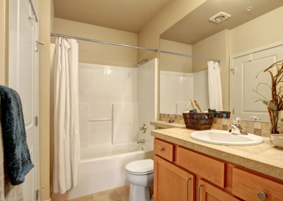 Green-Lake-Home-for-Sale-Seattle-34530_9_1