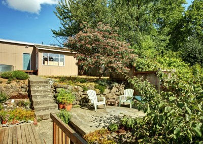 Highland-Park-Home-for-Sale-Seattle-34006_12